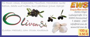 olive_b