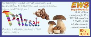 pilz_b