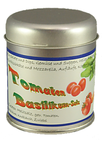 tomate_a