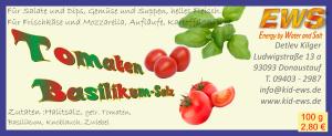 tomate_b