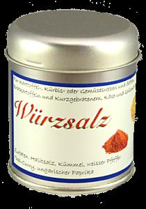 wuerz_a